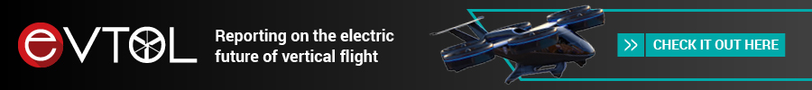 evtol - check us out banner