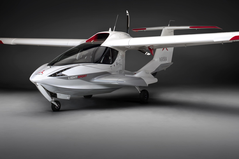 The Dirty Dozen: 12 key hurdles to aeromobility - evtol com