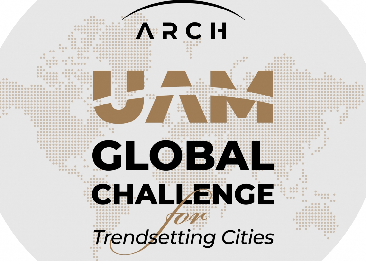 Arch UAM challenge